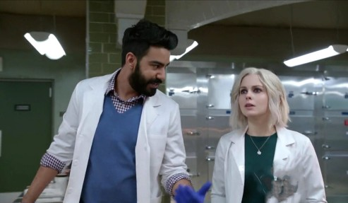 2016-02-17-izombie-ravi-mansplains
